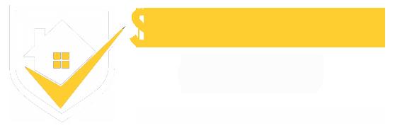 showflat guru logo